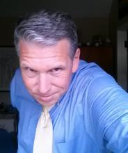 Mark.Morash's picture